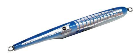 Otl Piper Bait 45G Blue White