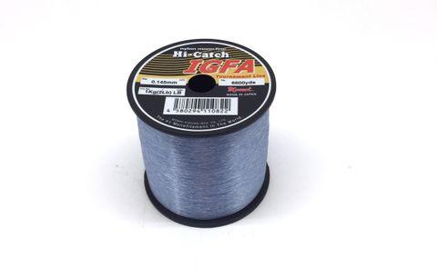 MOMOI IGFA 1KG 1/4LB SPOOL ICE BLUE