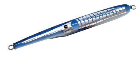 Otl Piper Bait 65G Blue White