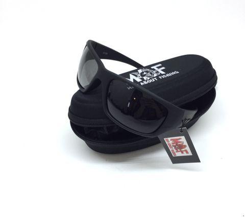 Maf Sunglasses Polarised P81088 Incl Case
