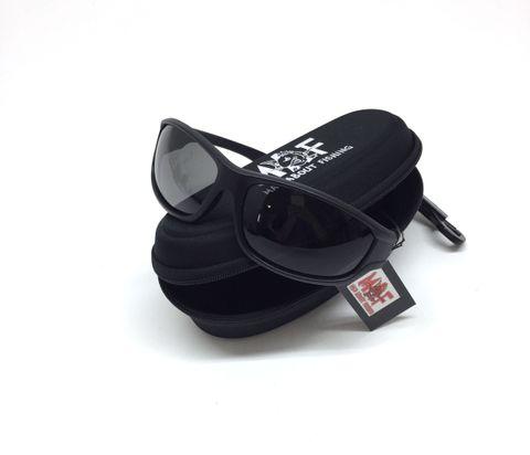Maf Sunglasses Polarised P81089 Incl Case