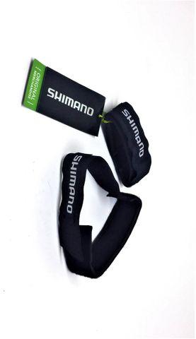 Shimano Nylon Rod Wrap Srw-3M