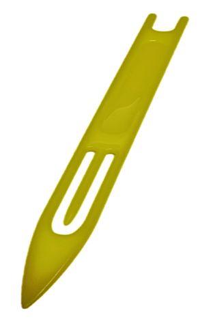 Sea Harvester 7 Inch Net Needle