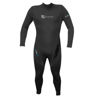 WETSUITS & FREEDIVING SUITS