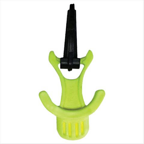 ATLANTIS OCTI HOLDER
