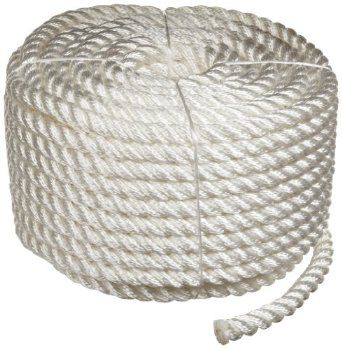 SEA HARVESTER ROPE 30M X 6MM