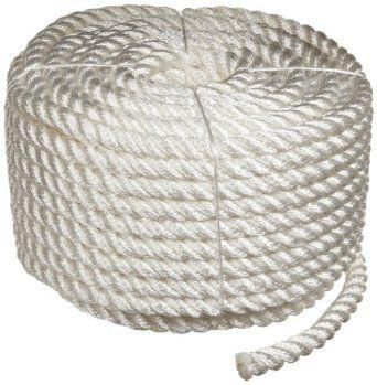 Sea Harvester Rope 30M X 6Mm