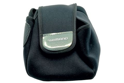 SHIMANO ELECTRIC REEL COVER FITS 4000-9000