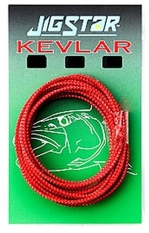 JIG STAR KEVLAR XS ASSIST CORD
