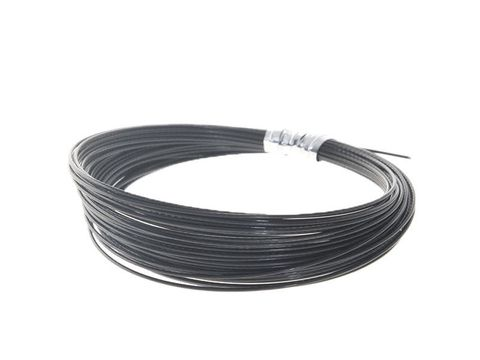 HALCO LOCKWELD WIRE 80LB