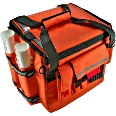 Precision Pak Yakpak Tackle Storge Bag
