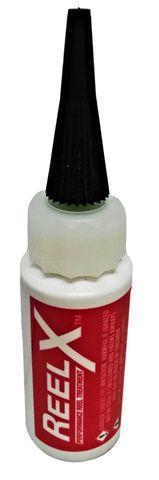 Reel X 1 Oz Apllicator Bottle