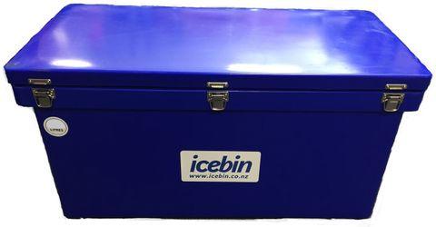 Icebin 150 Litre Long(Pickup Instore Only)