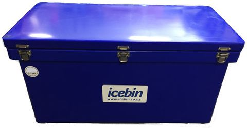Icebin 150 Litre Long(Pickup Instore Only)