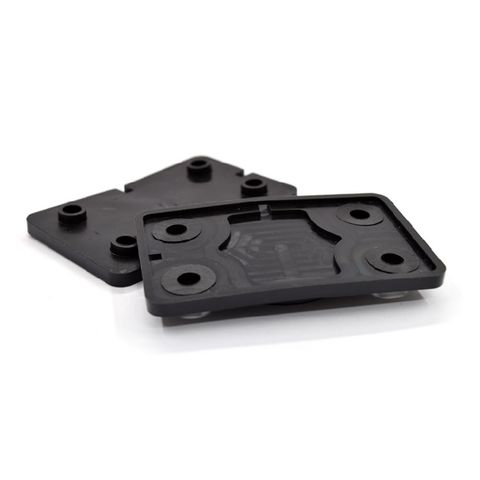 Kw Outrigger Base Gasket 1 Pair