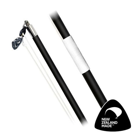Kilwell 20Ft Rigged Outrigger(Pair) (Pickup Instore Only)