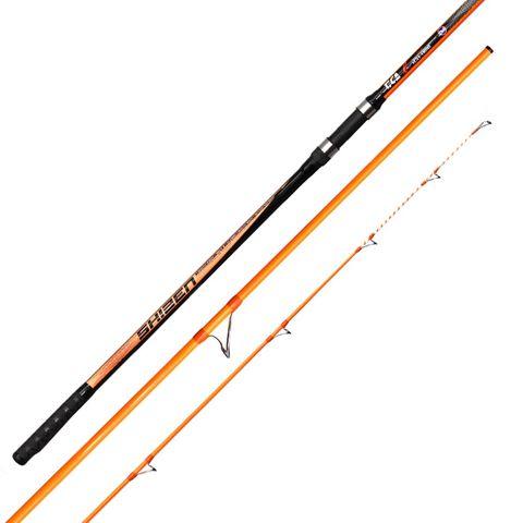 Tica Shizen 1403 100-250G Surf Rod