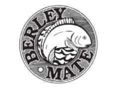 Berley Mate