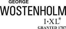 GEORGE WOSTENHO