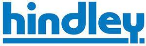 Hindley