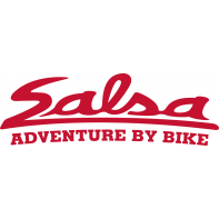 SALSA BIKES AND FRAMES