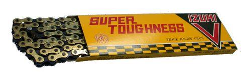 Izumi Super V 1/2x1/8 106 links Super T