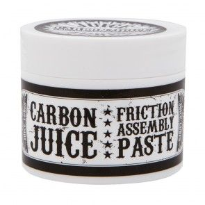 Juice Lubes Carbon Juice grip 50g