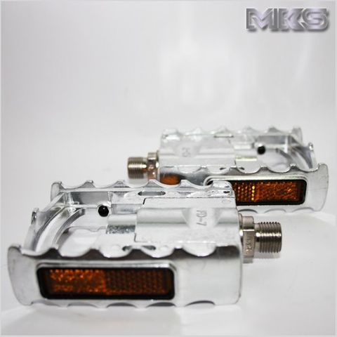 MKS Pedal FD7