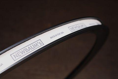 Newbaums 21mm Rim Tape