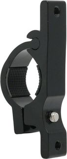 Problem Solvers Clamp-on Water botle Mnt