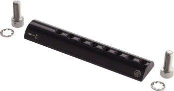 Problem Solvers Fender Flute
