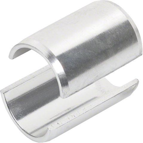 Problem Solvers H/bar shim 25.4 - 31.8mm