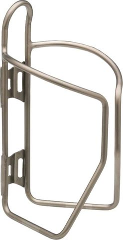 Salsa Nickless Cage Water Bottle Cage