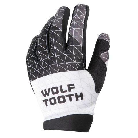 Wolf Tooth Flexor Glove Matrix L