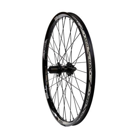 Halo T2 24inch Rear135QR 36H Wheel