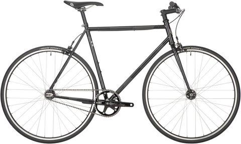 All-City Big Block Bike 58cm