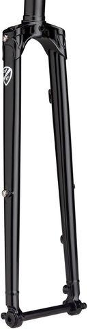 All-City Super Professional Fork 1-1/8