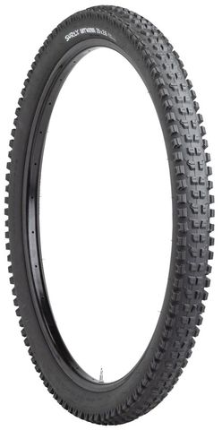 Surly Dirt Wizard 29x2.6 60tpi Tyre TR