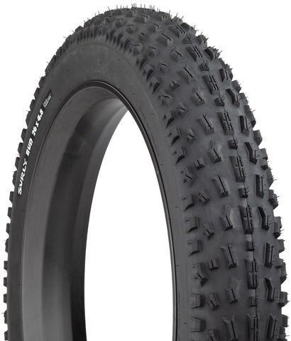 Surly Bud 26x4.8 120tpi Folding Tyre TL