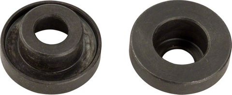 Surly 10/12 Adaptor Washer 6mm for QR