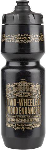 Surly DrChromoly's Elixir Water Bottle