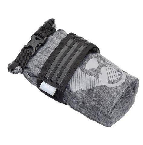 Wolf Tooth B-RAD TL Roll Top Bag 0.6L