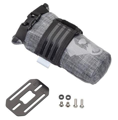 Wolf Tooth B-RAD TL RollTop Bag/plat 0.6