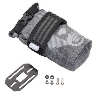 Wolf Tooth B-RAD TL RollTop Bag/plate 1L