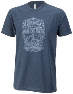 Surly Dr. Chromoly's Elixir T-Shirt MD