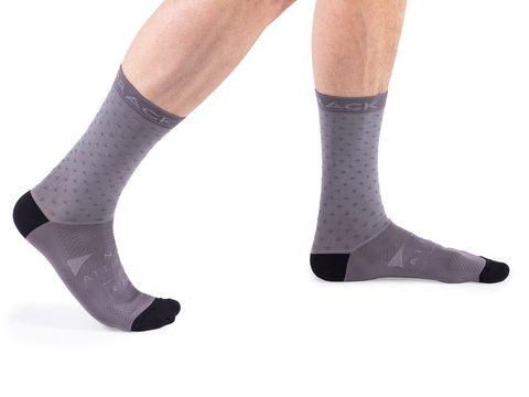 Bombtrack Kong Socks MD