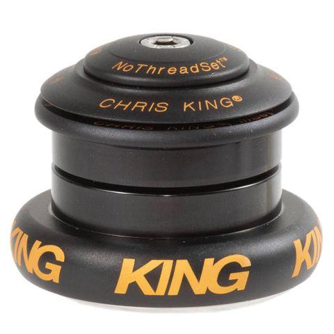 Chris King i7 Black/Gold 44mm 1-1/8>1.5