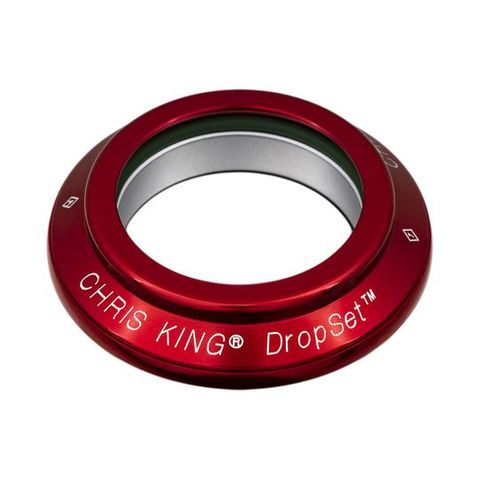 CHRIS KING DROPSET BEARING CAP