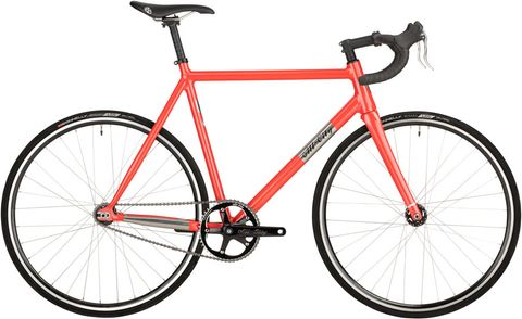 All-City Thunderdome Bike 49cm