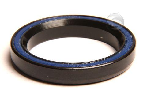 Enduro bearing ACB 36x45 1 1/8 TH-873